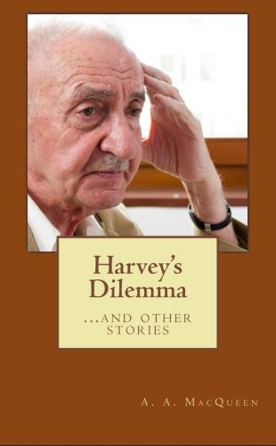 Harvey's Dilemma Thumbnail